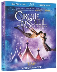 cirque-du-soleil-worlds-away-blu-ray-3d