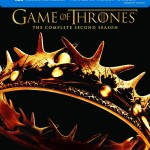 game-of-thrones-season-2-blu-ray-front