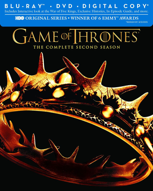 [Imagen: game-of-thrones-season-2-blu-ray-front.jpg]