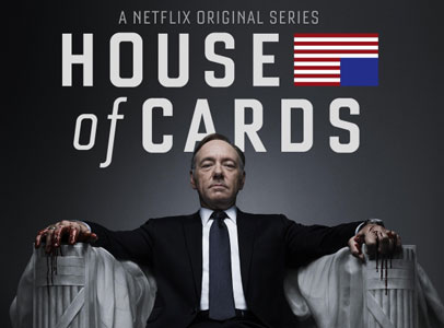 house-of-cards-kevin-spacey-300px