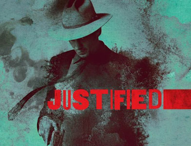justified-season-2-title