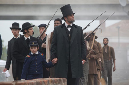 killing_lincoln_prod_still_ruins-of-richmond_ugua