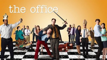 The End of 'The Office' — final 1-hour 200th episode announced