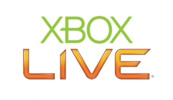 No Xbox Live Gold needed for Netflix this weekend