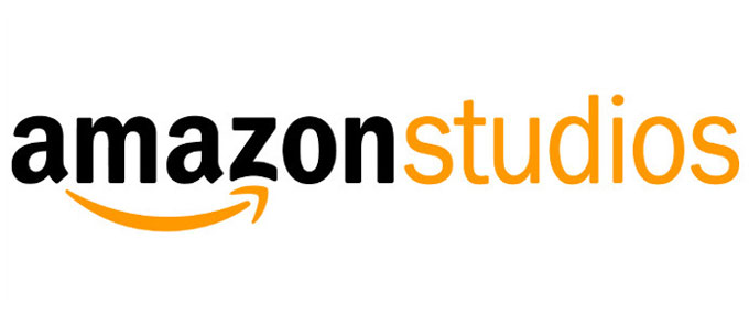 Amazon greenlights two-hour drama-genre pilots for 2014