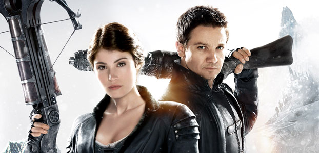 Hansel-and-Gretel-Witch-Hunters-300px