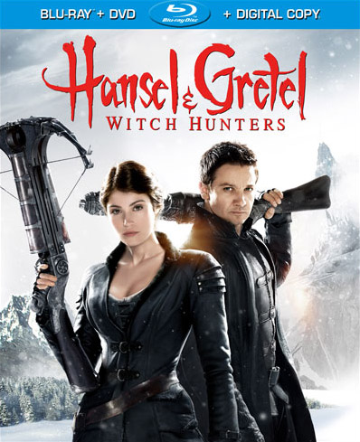 Hansel-and-Gretel-Witch-Hunters-blu-ray-dvd-combo