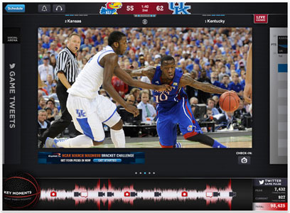 NCAA-March-Madness-Live-app-screenshot-horiz