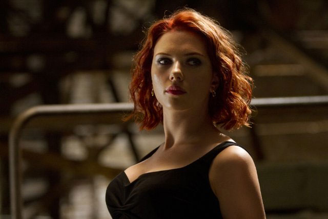Scarlett-Johansson-The-Avengers-Still1