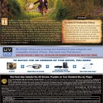 The-Hobbit-An-Unexpected-Journey-3d-Blu-ray-front