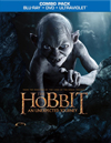 The-Hobbit-An-Unexpected-Journey-Best-Buy-exclusive