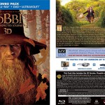 The-Hobbit-An-Unexpected-Journey-Blu-ray-front-back-300px