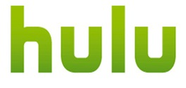 Hulu owners to invest $750M rather than sell