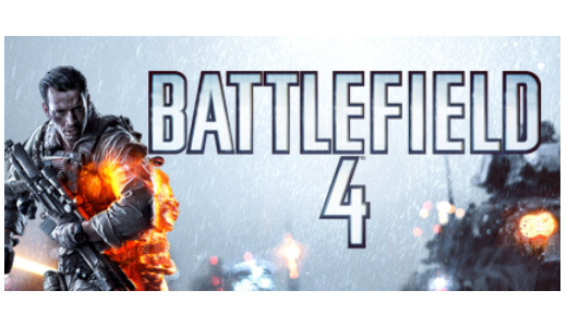 'Battlefield 4′ confirmed for later this year