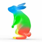 google-fiber-rabbit