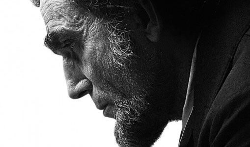 'Lincoln' Blu-ray, DVD, Digital Copy release dates announced