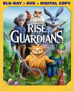 rise-of-the-guardians-blu-ray-combo