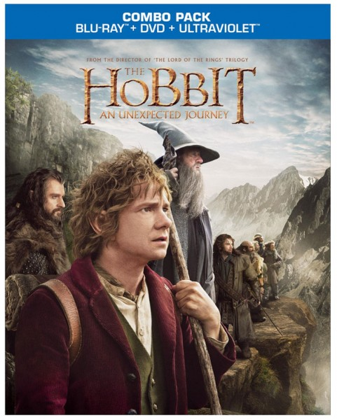 the-hobbit-an-unexpected-journey-blu-ray