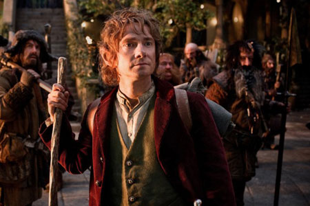 the-hobbit-promo-still1