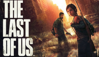 PS3's 'The Last of Us' to premiere during 'The Walking Dead' season finale