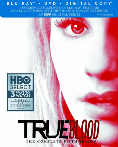 true-blood-season-five-blu-ray