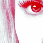 true-blood-season-five-crop-300px