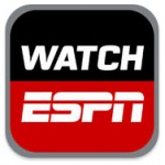 How To Watch ESPN Live on Fire TV, Apple TV, Chromecast, Roku