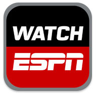 Latest WatchESPN app for iPads adds Picture-in-Picture