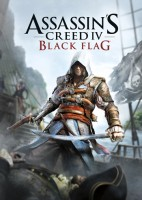 PlayStation 4 to include exclusive Assassin's Creed 4 content