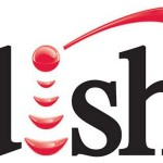 Dish subs lose Turner channels, possibly more to come