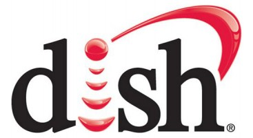 Dish reveals streaming Sling TV service at CES