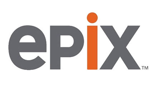 Verizon to give FiOS TV subscribers Epix HD channel preview