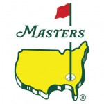 How To Stream & Watch The 2019 Masters Tournament