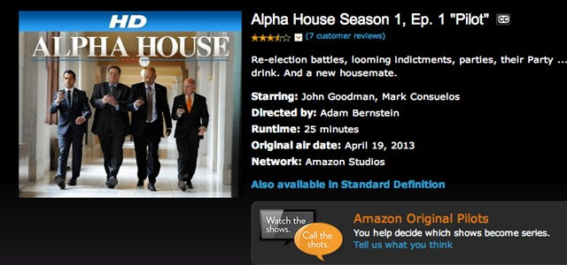 amazon-alpha-house-instant-video