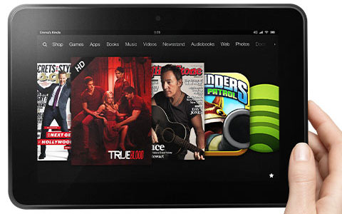 amazon-kindle-fire-hd-8.9-hand