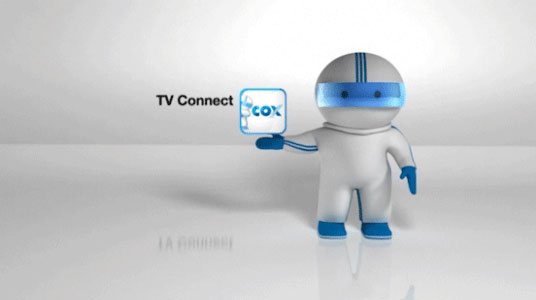 Cox adds TV Connect support for select tablets