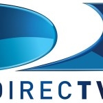DIRECTV restores Raycom local broadcast stations