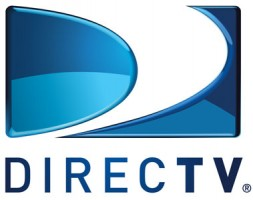 DIRECTV making HD channel changes July 31