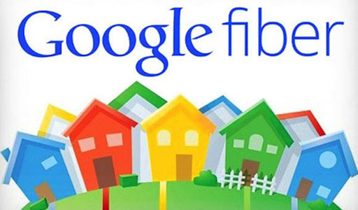 Google Fiber TV adds HBO & Cinemax to lineup