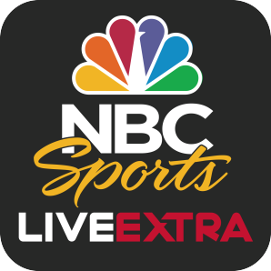 NBC Sports Live Extra app now available for Comcast, Cablevision, Verizon FiOS, & Suddenlink customers