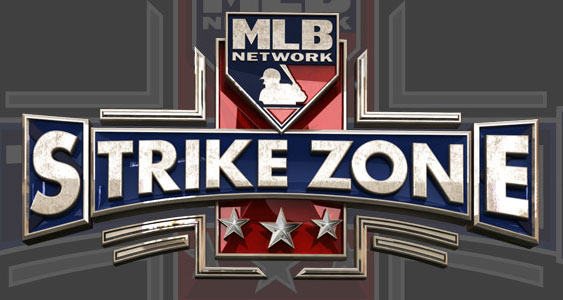 mlb-strike-zone-logo-big