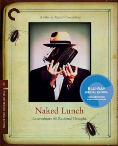 naked-lunch-blu-ray