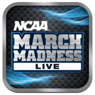 ncaa-march-madness-live-app-logo