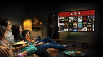Netflix To Introduce Family Share Plan