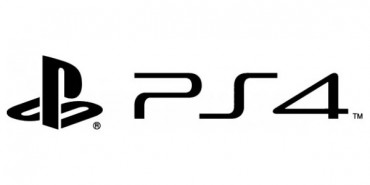 PS4 System Software 3.00 adds YouTube Live Game Streaming