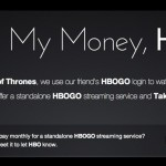 take-my-money-hbo-hed-2012-1