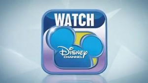 watch-disney-logo-screenshot1