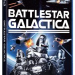 Battlestar-Galactica---35th-Anniversary-Blu-ray