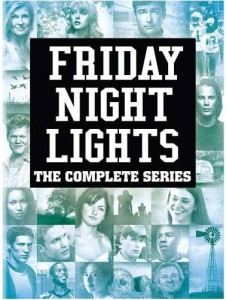 Friday-Night-Lights-The-Complete-Series-Blu-ray