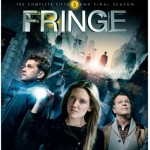Fringe-The-Complete-Fifth-Season-Blu-ray